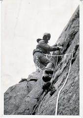 jubilee climb